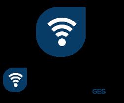 CONNECT by Geslub